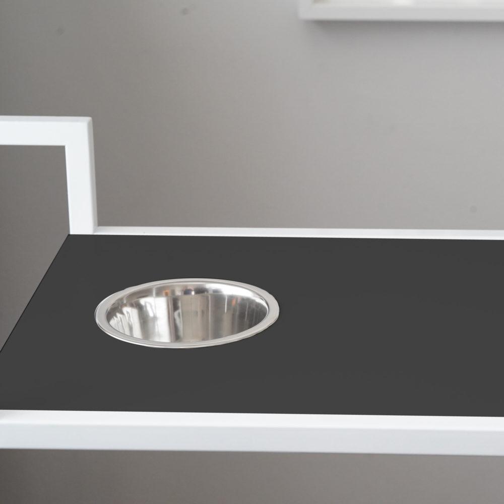 cat-condo-cat-bowl-platform-black